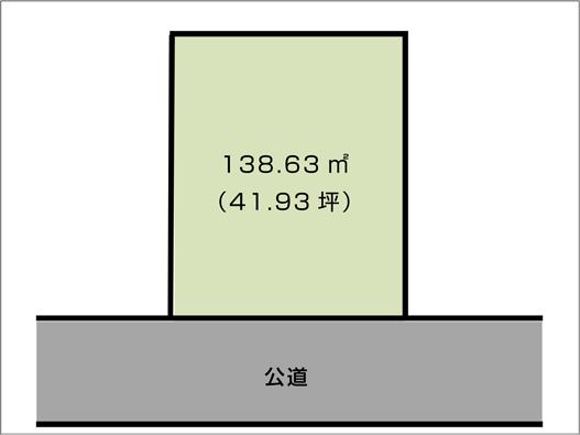 ワンズガーデン 辰巳台