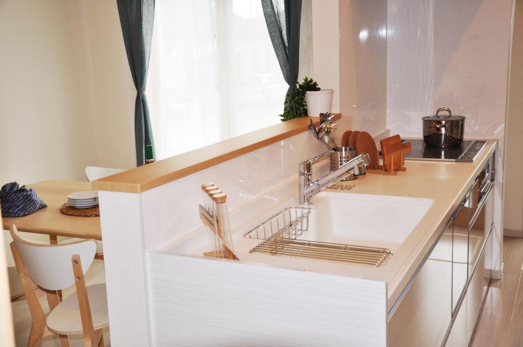 市原市注文住宅工務店ならワンズホームへ〜一生ものの「耐震、耐風、耐雪」を手に入れる〜
